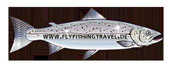 Flyfishingtravel